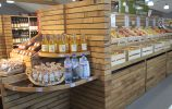 nayla pallard design magasin fermier st malo concept agroalimentaire