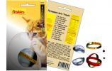 Nayla Pallard Design Treatball Packaging Produit