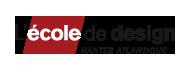 nayla pallard design conference ecole de design nantes atlantique