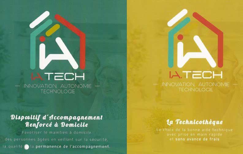 naylapallard, erotherapie, innovation, autonomie, technologie, sante, iatech, realiteaugmentee